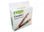 img-gallery-couple2-box