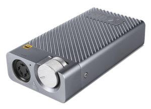 STAX SRM-D10