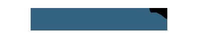 Компания ИНФОРКОМ — аудиоаппаратура класса Hi-Fi и High-End