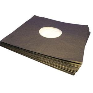 Конверты для виниловых дисков